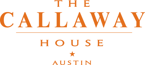 The Callaway House