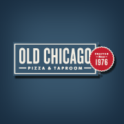 Old Chicago Pizza