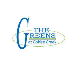 The Greens at Coffee Creek