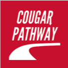 Cougar Pathway