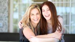 Here are 11 things 2021 college grads need to remember, as a mom shares a heartfelt letter to 2021 college seniors.