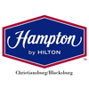 Hampton by Hilton Christiansburg/Blacksburg