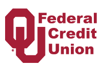OU Federal Credit Union in Oklahoma Memorial Union